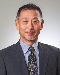 岩田 松雄プロフィール
