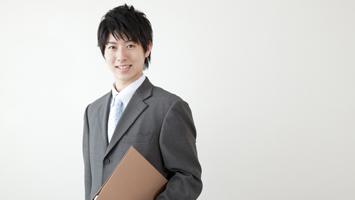 リーダーシップコンサルティング新入社員向け研修